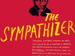 האוהד (The Sympathizer)