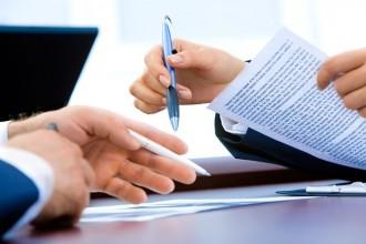 הסכם סודיות NDA | non disclosure agreement