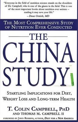 מחקר סין באנגלית