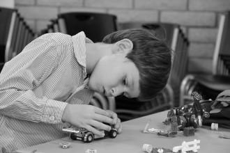 משחקי הרכבה לילדים | children assembly games