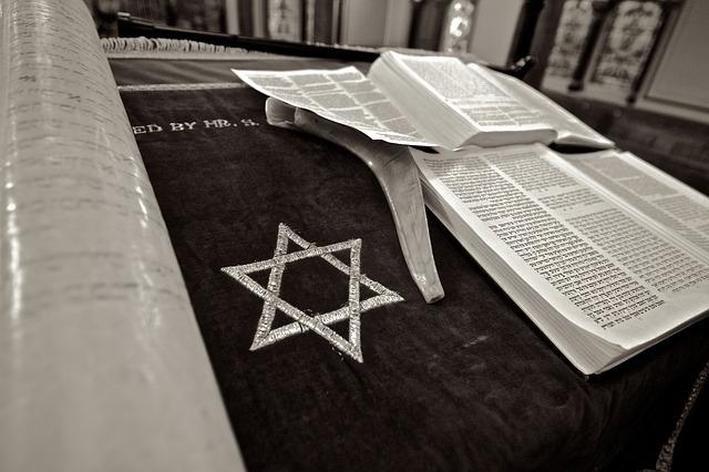ספרים על רבנים