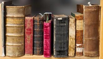 ספרים של רבי נחמן מאומן