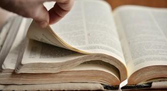 ספר תורה | שיר השירים