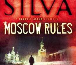 חוקי מוסקבה