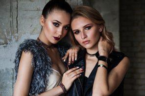 3 ספרים מומלצים באנגלית על עיצוב אופנה